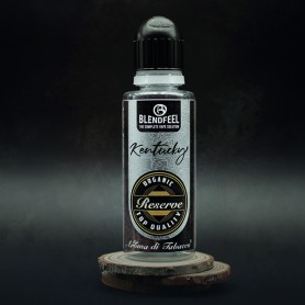 Kentucky Reserve - 40 + 40/80 ml