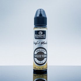 Irish Black - Scomposti organici 20+40 mL